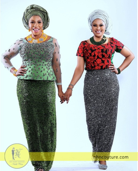 NHN-Couture_Asoebi-Style-Inspiration_NHN-Style-Guide