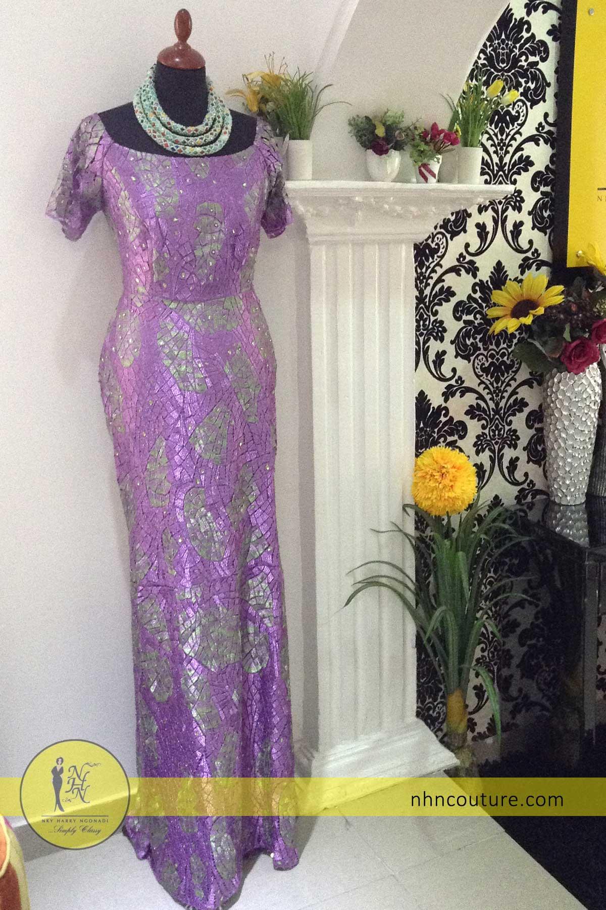 NHN-Couture_ready-to-wear_purple-asoebi_nigerian-traditional-attire