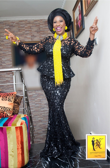 NHN_Black-and-Yellow_Asoebi-Style-Guide