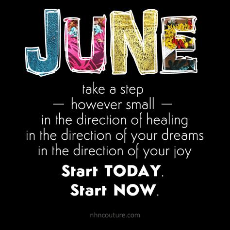 NHN_June_Take-Steps-Towards-your-dreams_Blog