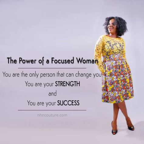 the-power-of-a-focused-woman_Gozie_spotted-in-NHN-Couture
