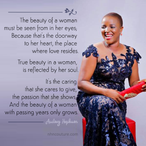 True-Beauty-of-a-Woman_Gozie_NHNCouture