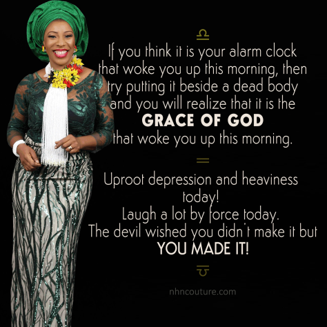 We-Made-It-NHN-Couture_Asoebi-Green_Motivation