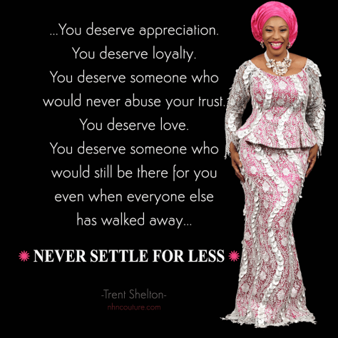 You-deserve-the-best_NHN-Couture_Motivation_Pink-and-White-Asoebi-Style