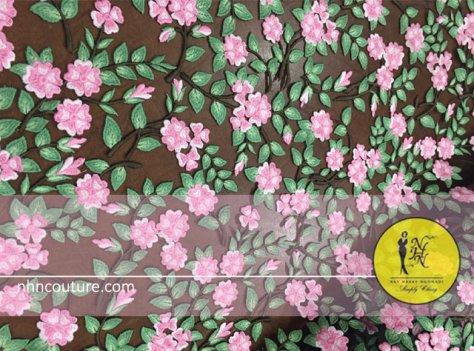 Fabric-Alert_NHN_Nigerian-Attire_Flower-Lace_Green-and-Pink