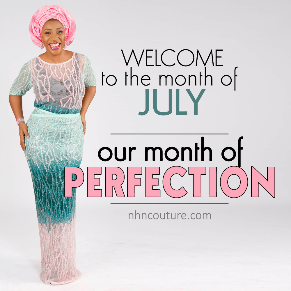 July_New-Month-of-Perfection_NHN2
