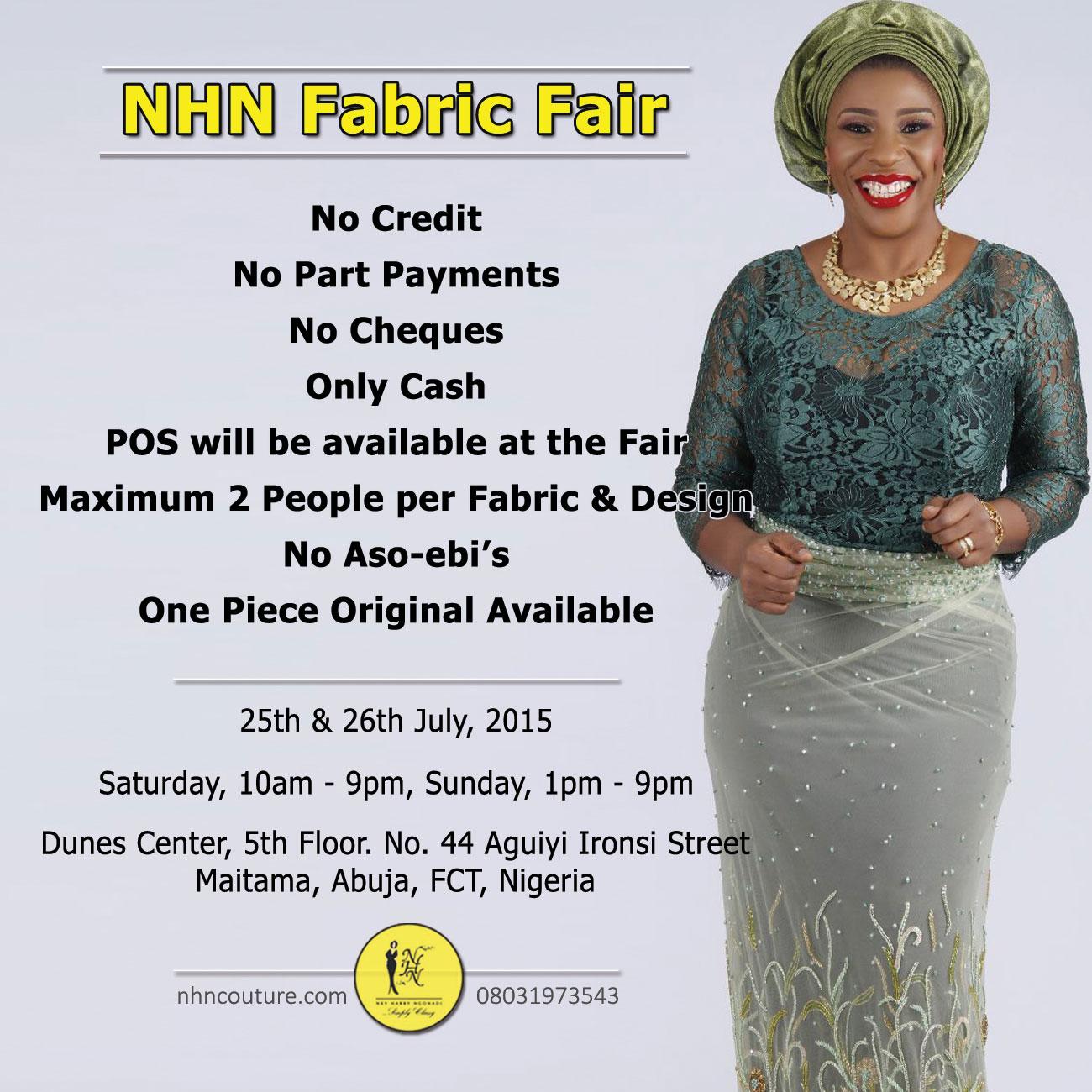 NHN-Abuja_Fabric-Fair_Terms-&-Conditions
