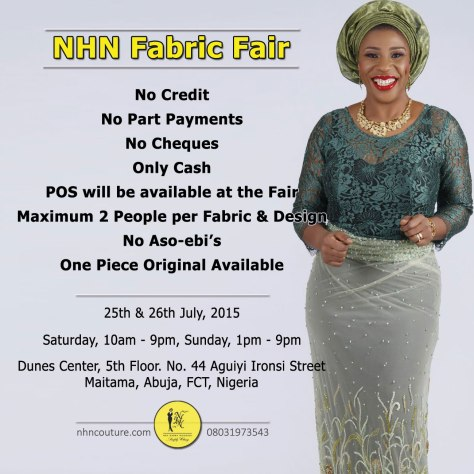 NHN-Abuja_Fabric-Fair_Terms-&-Conditions