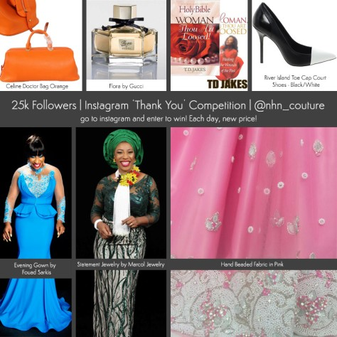 NHN-Couture-Giveaway_July-2015