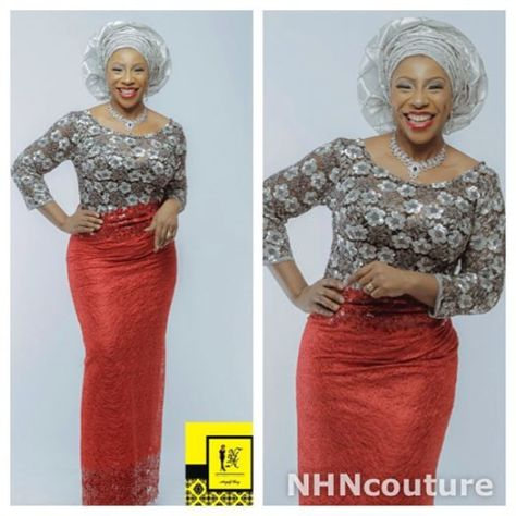 NHN Couture