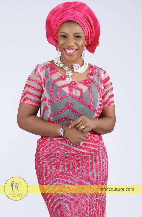 NHN-Couture_Style-Guide_Asoebi-Colour-Inspiration_Pink_Single-Tone-Nigerian-Attire