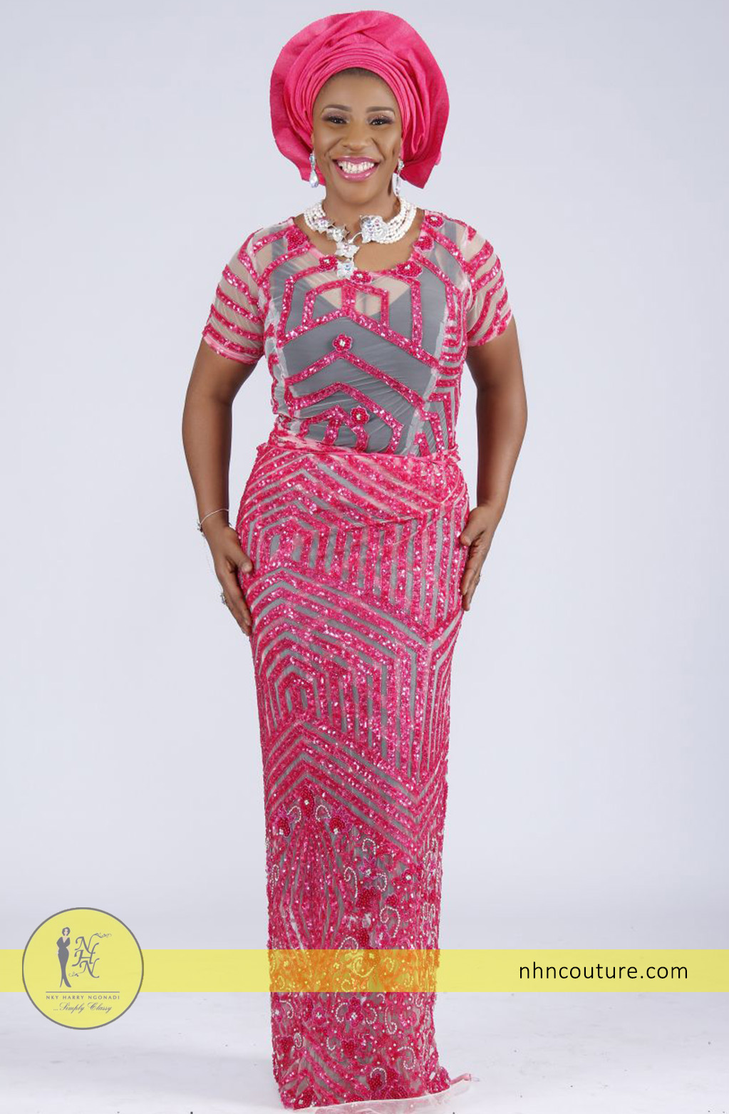 NHN-Couture_Style-Guide_Asoebi-Colour-Inspiration_Pink_Single-Tone