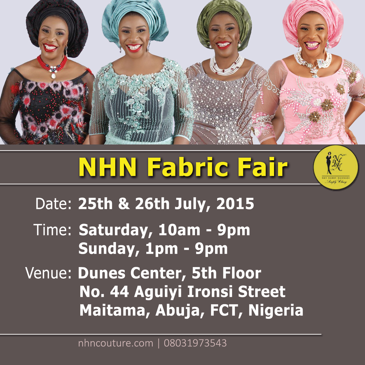 NHN-Fabric-Fair-Advert