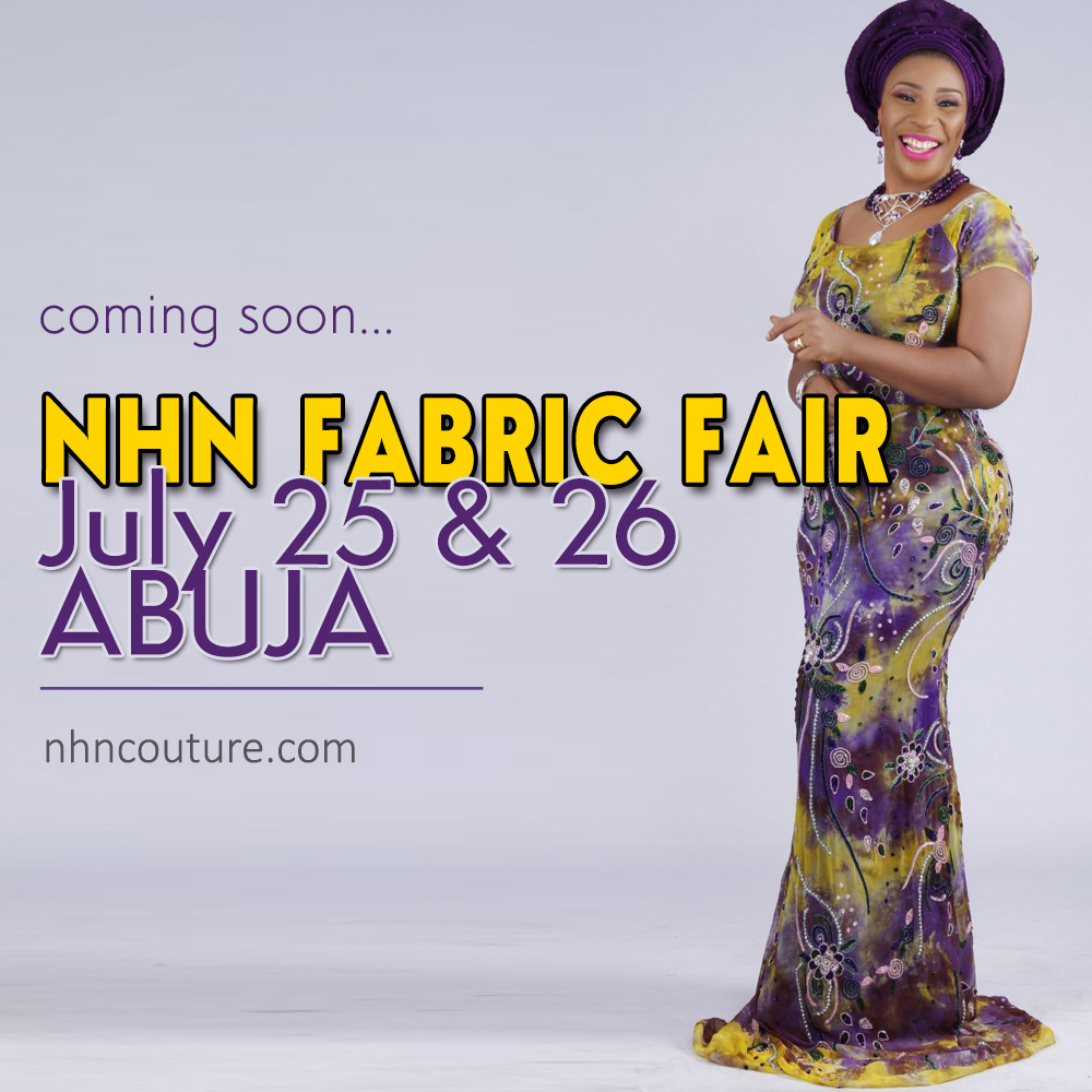 NHN-Fabric-Fair_July_Abuja