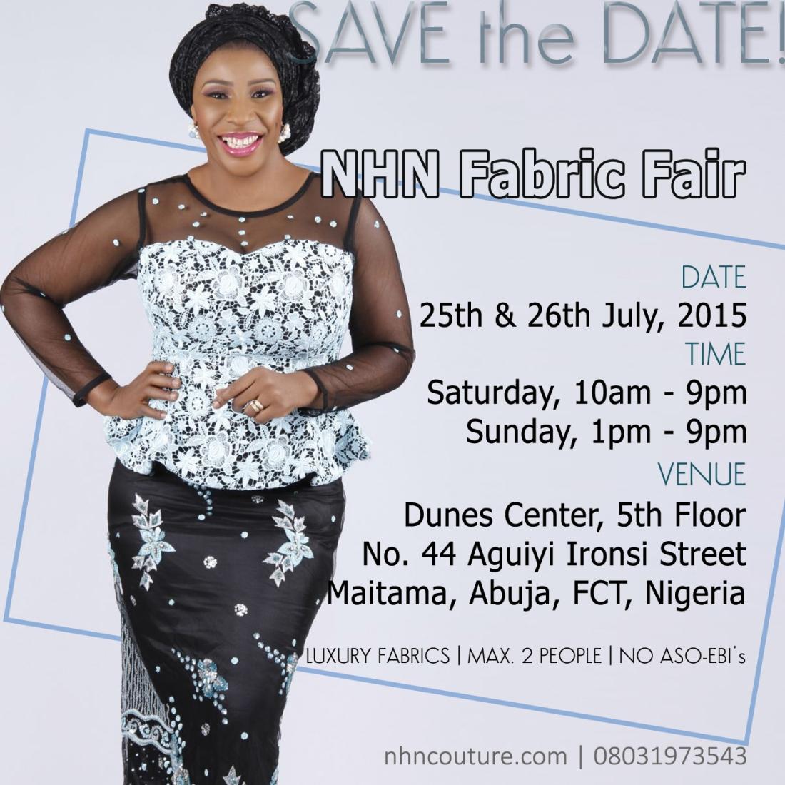 Save-the-Date-NHN-Fabric-Fair-Abuja-2015