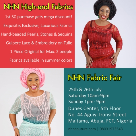 Save-the-Date-NHN-High-End-Fabric-ABJ