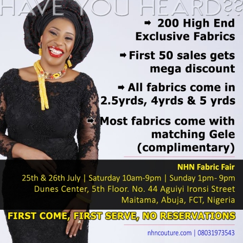 Save-the-Date-NHN-High-End-Fabric-first-come-first-serve