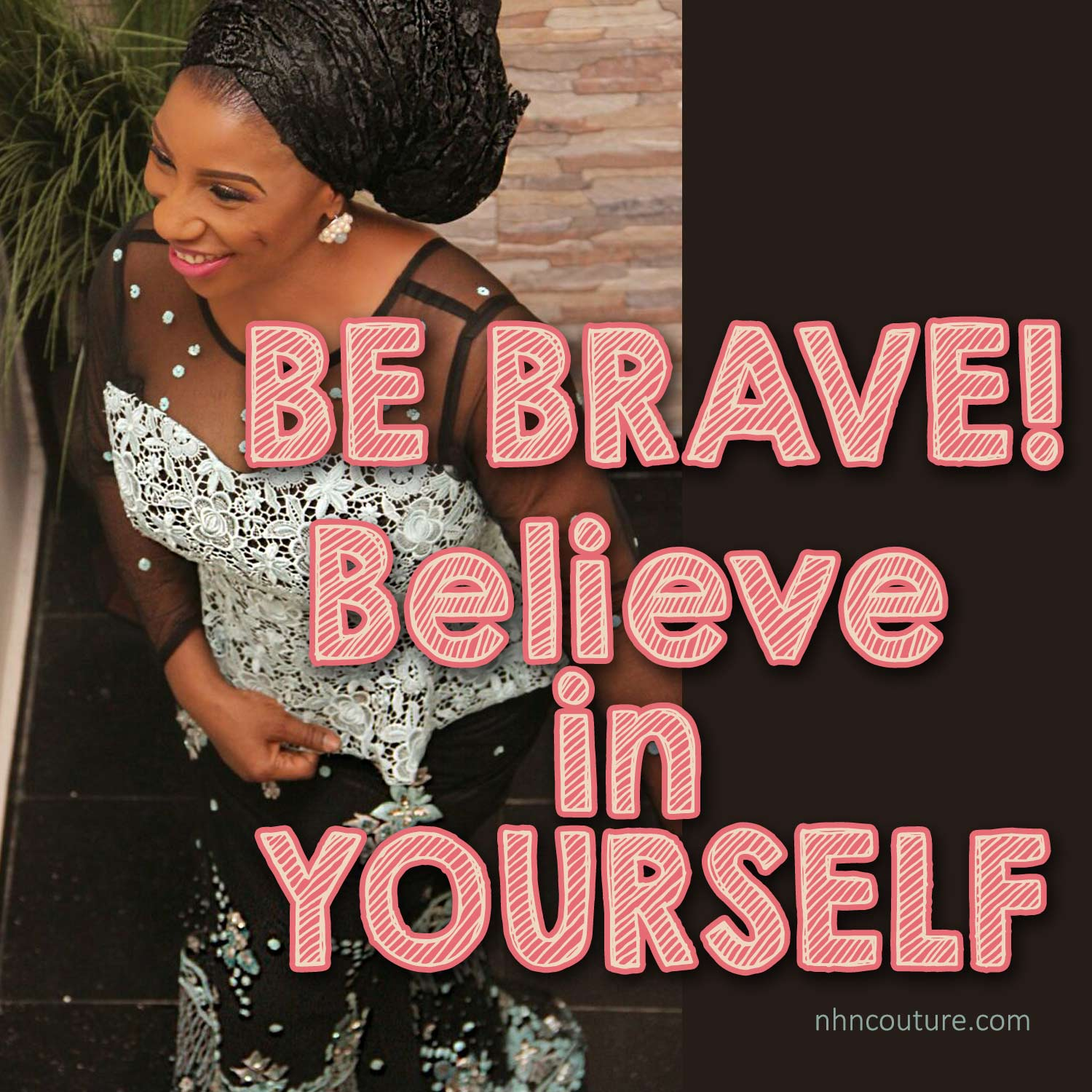 Believe-in-yourself_NHNblog