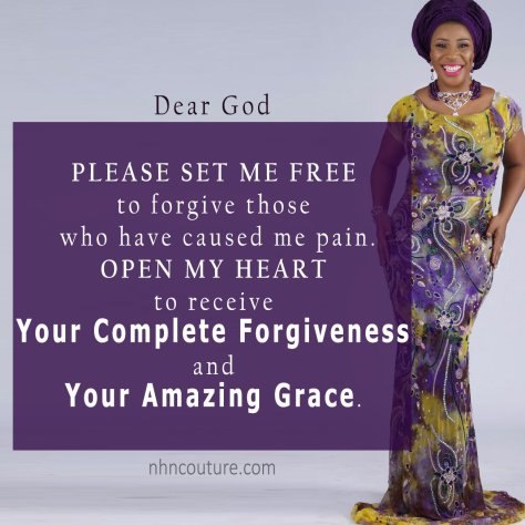 Dear-God_Grace_Blog