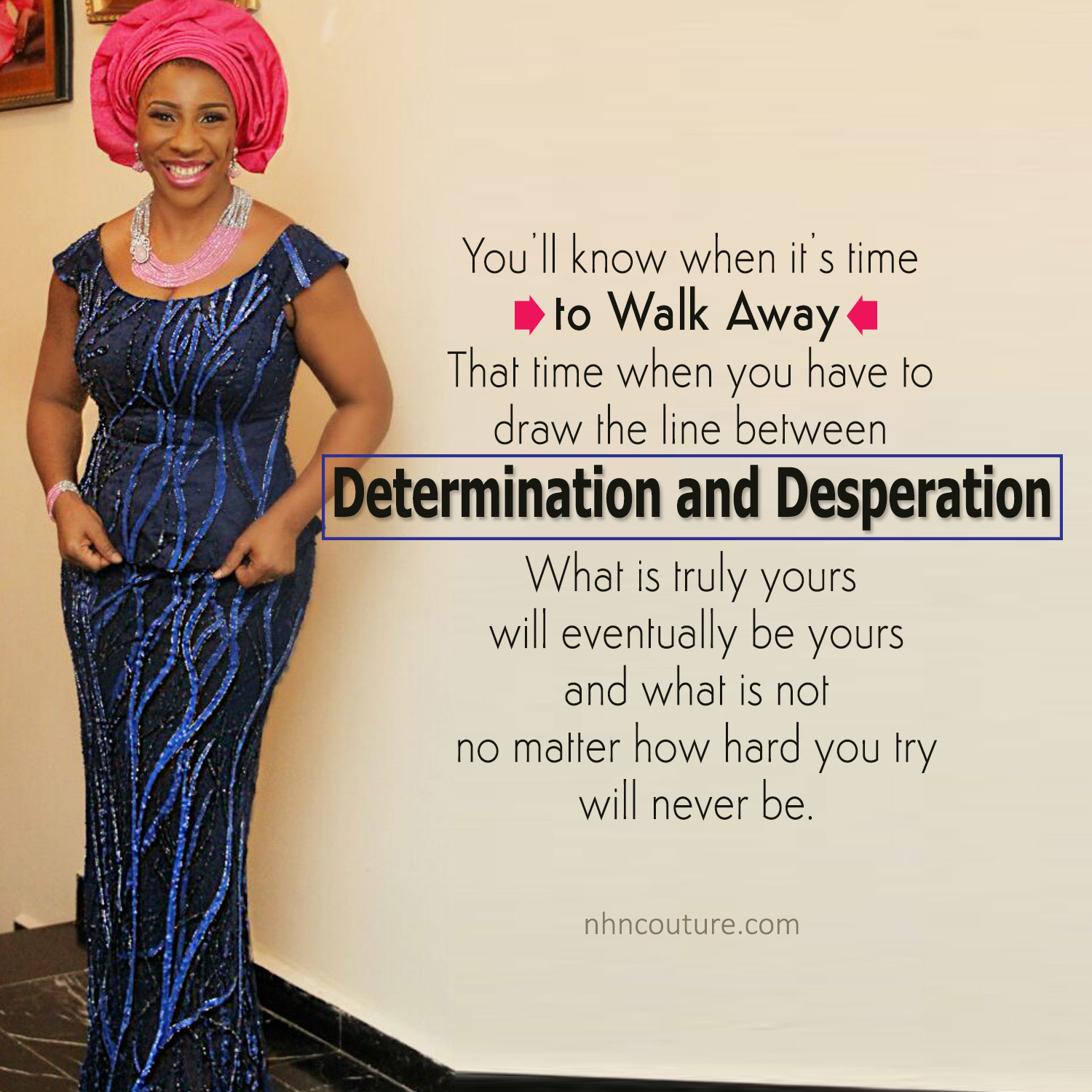 Determination-and-Desperation_NHN-Blog_Nkechi-Harry-Ngonadi