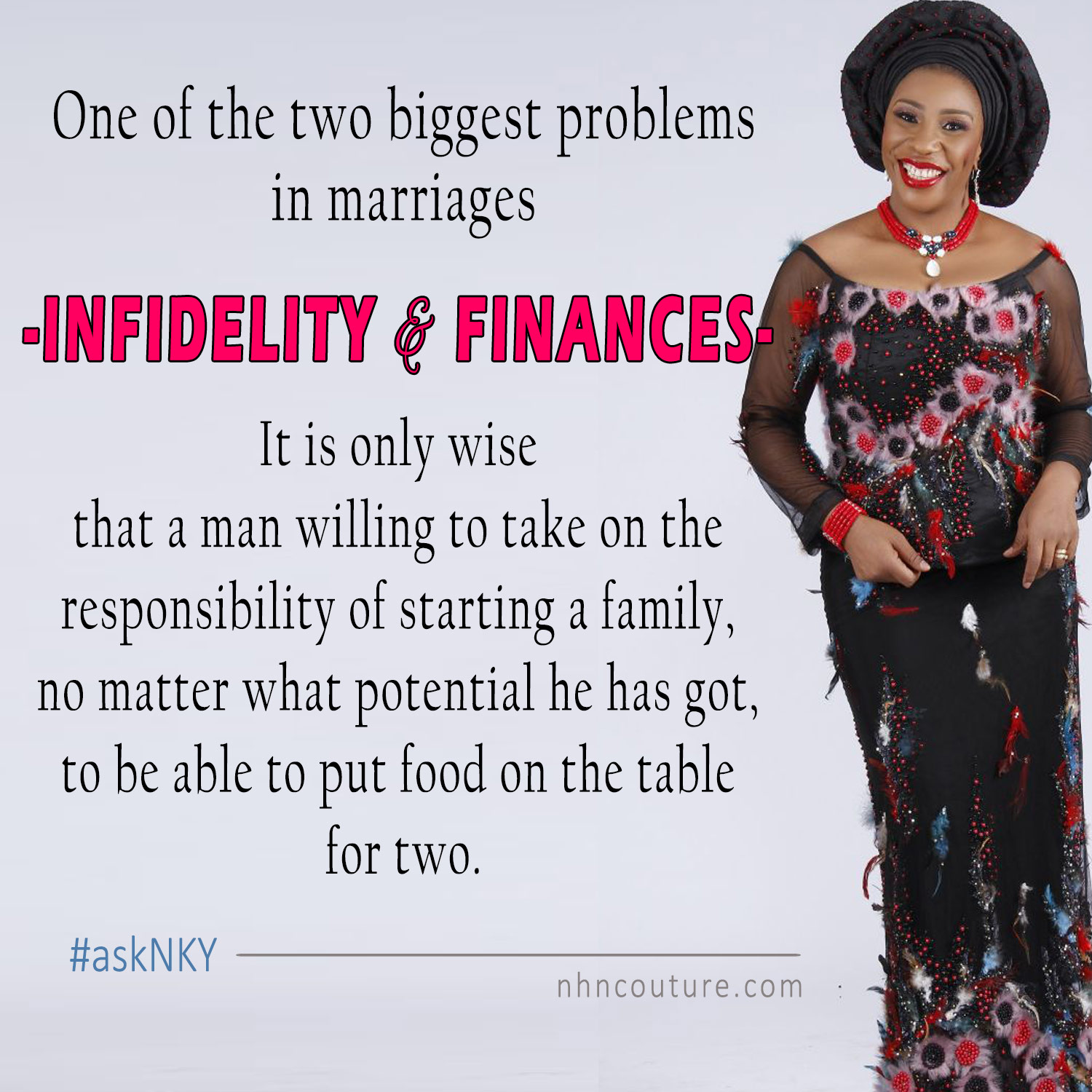 Finances-in-Marriage_NHN-Couture