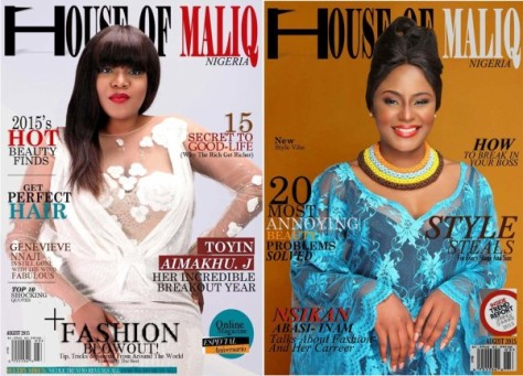 HouseOfMaliq-Magazine-2015-Toyin-Aimahku-Nsikan-Abasi-Inam-Cover-August-Edition-2015-7882--600x432