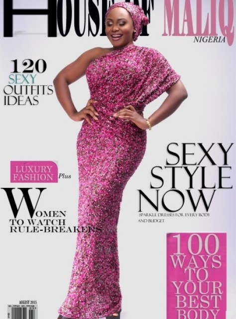 HouseOfMaliq-Magazine-2015-Toyin-Aimahku-Nsikan-Abasi-Inam-Cover-August-Edition-2015-7882-hIMG_0527-copy-407x600