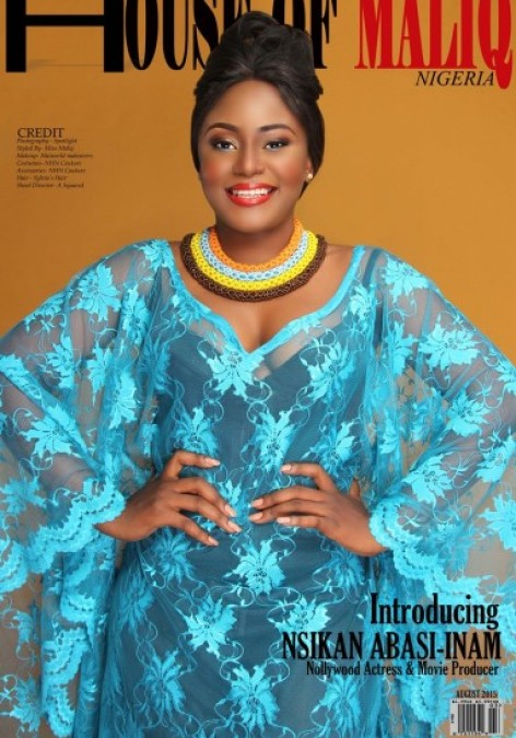 HouseOfMaliq-Magazine-2015-Toyin-Aimahku-Nsikan-Abasi-Inam-Cover-August-Edition-2015-7882-hmaliq-1-copy-383x600