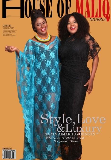 HouseOfMaliq-Magazine-2015-Toyin-Aimahku-Nsikan-Abasi-Inam-Cover-August-Edition-2015-7882-hmaliq-6-copy-400x600