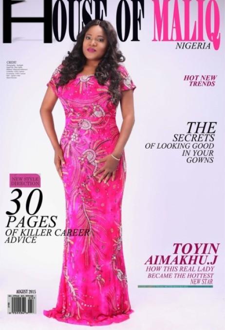 HouseOfMaliq-Magazine-2015-Toyin-Aimahku-Nsikan-Abasi-Inam-Cover-August-Edition-2015-7882-hsas-copy-400x600