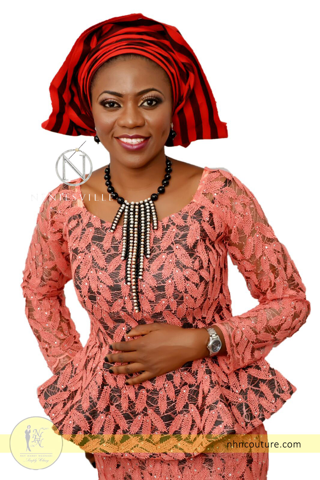 Neniesville-Jewelry_Nigerian-Attire-by-NHN-Couture_2