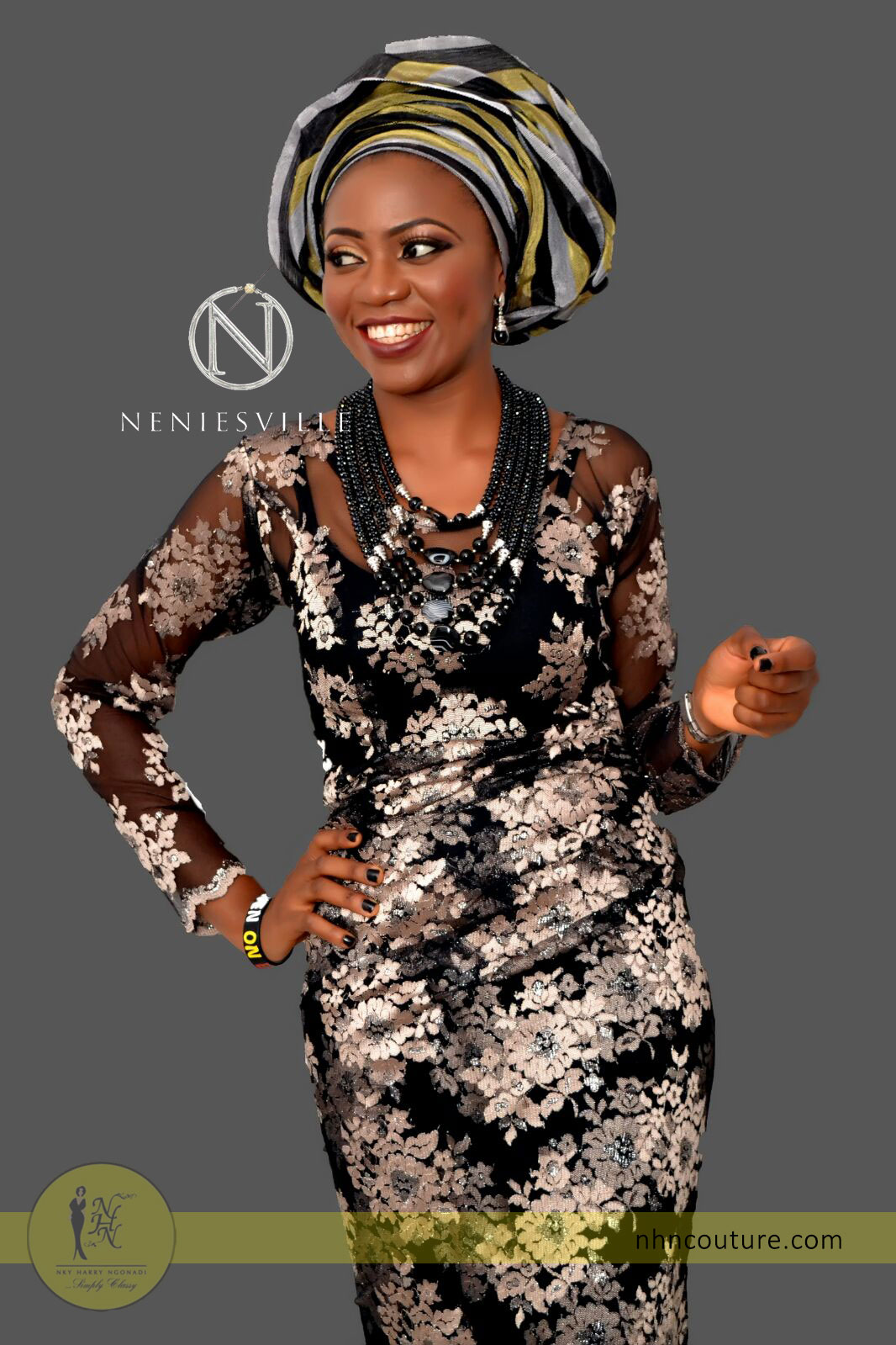 Neniesville-Jewelry_Nigerian-Attire-by-NHN-Couture_3