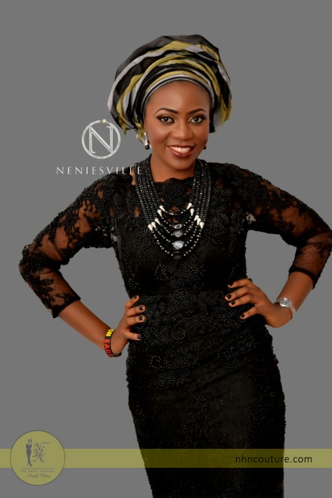 Neniesville-Jewelry_Nigerian-Attire-by-NHN-Couture_4