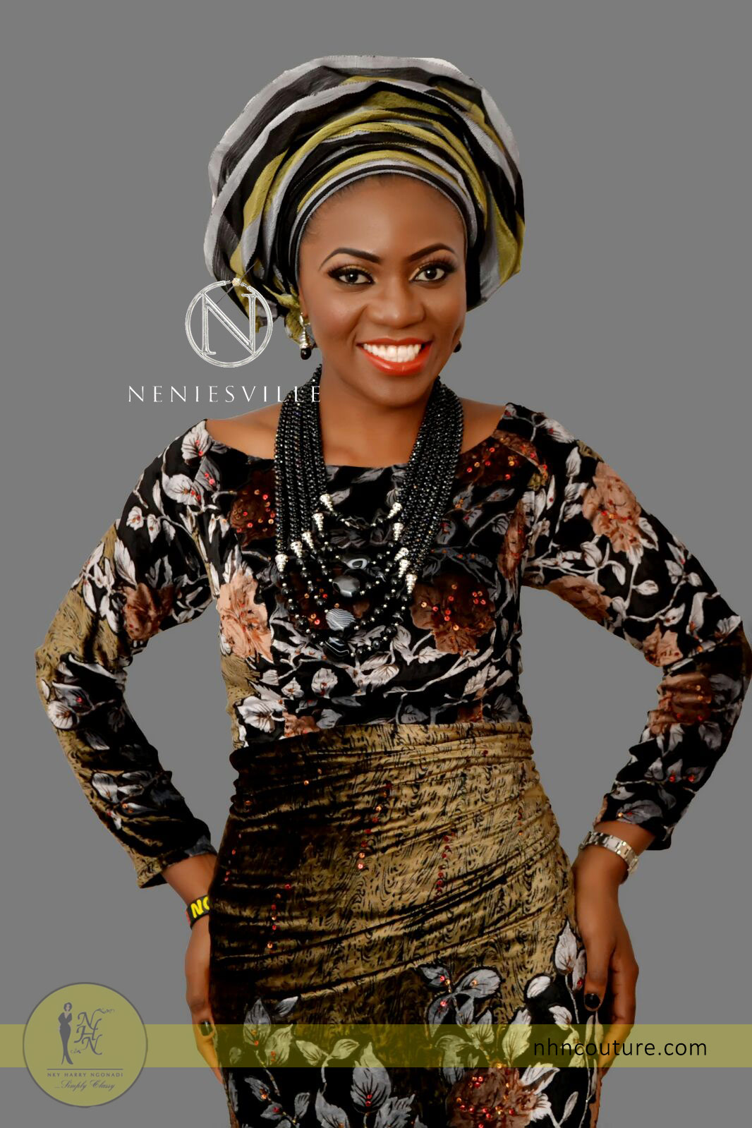 Neniesville-Jewelry_Nigerian-Attire-by-NHN-Couture_5