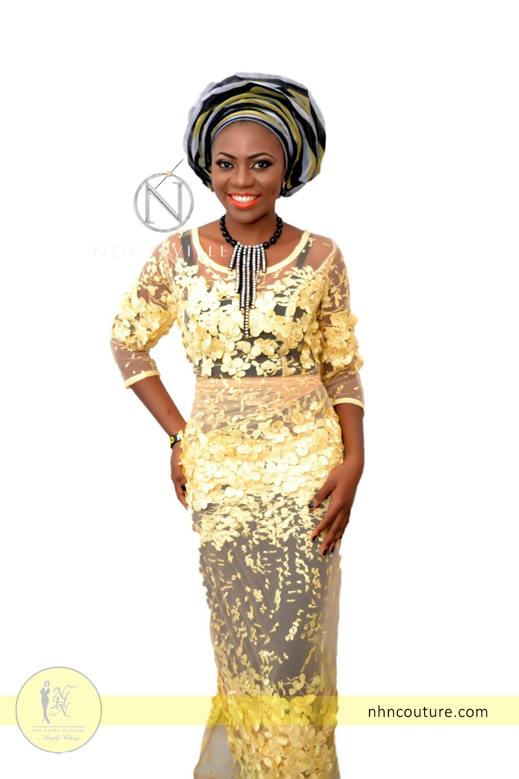 Neniesville-Jewelry_Nigerian-Attire-by-NHN-Couture_6
