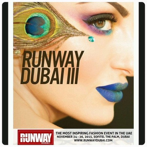 runway dubai season 3