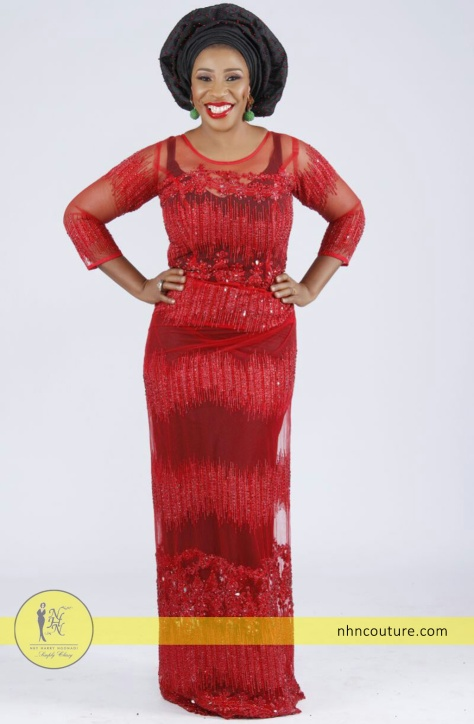 Scarlet-Red_NHN-Couture