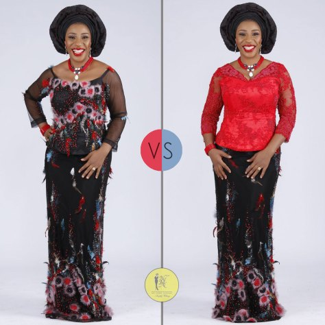 Which-do-you-prefer_NHN-Couture_blog