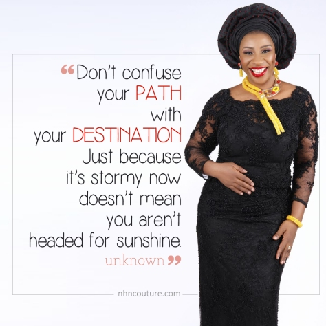 Your-Path-and-Destination_NHN-Couture_Motivation