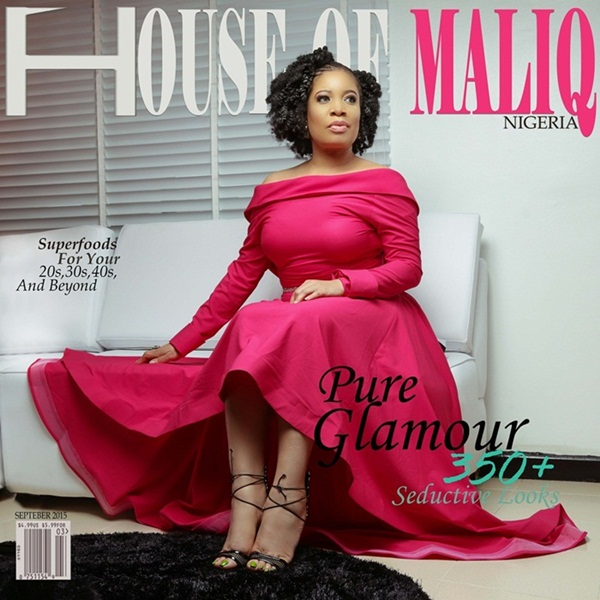 1-HouseOfMaliq-Magazine-2015-Monalisa-Chinda-Faithia-williams-balogun-Cover-September-Edition-772