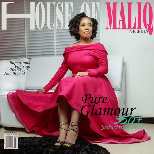 1-HouseOfMaliq-Magazine-2015-Monalisa-Chinda-Faithia-williams-balogun-Cover-September-Edition-772