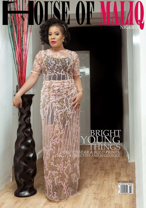 2-HouseOfMaliq-Magazine-2015-Monalisa-Chinda-Faithia-williams-balogun-Cover-September-Edition-00061-copy1