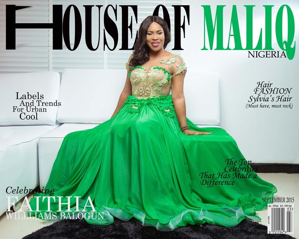 4-HouseOfMaliq-Magazine-2015-Monalisa-Chinda-Faithia-williams-balogun-Cover-September-Edition-00205-copy
