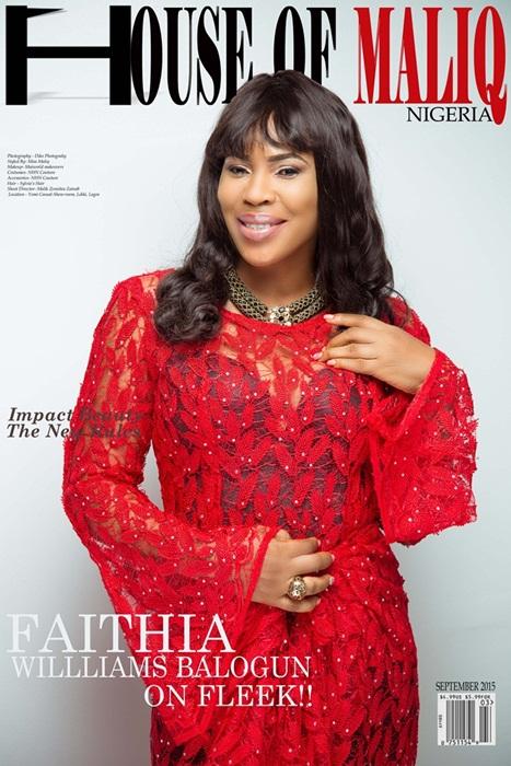 5-HouseOfMaliq-Magazine-2015-Monalisa-Chinda-Faithia-williams-balogun-Cover-September-Edition-0224-copy1