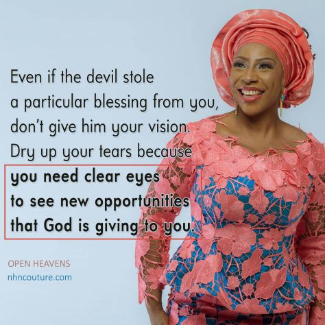 Dont-give-up-your-vision_open-heavens_NHN-Couture_Blog
