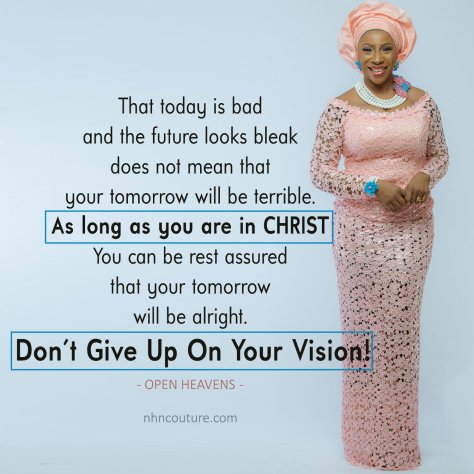 Dont-Give-Up_Open-Heavens_NHN-Couture-Blog