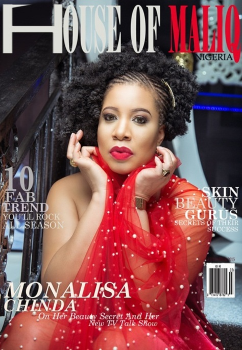 HouseOfMaliq-Magazine-2015-Monalisa-Chinda-Faithia-williams-balogun-Cover-September-Edition-New-Mona
