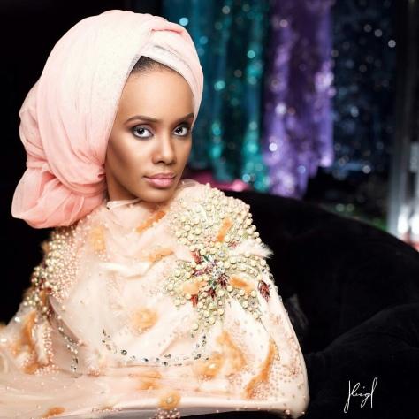 Hudayya-meets-NHN-Couture_Abuja_1