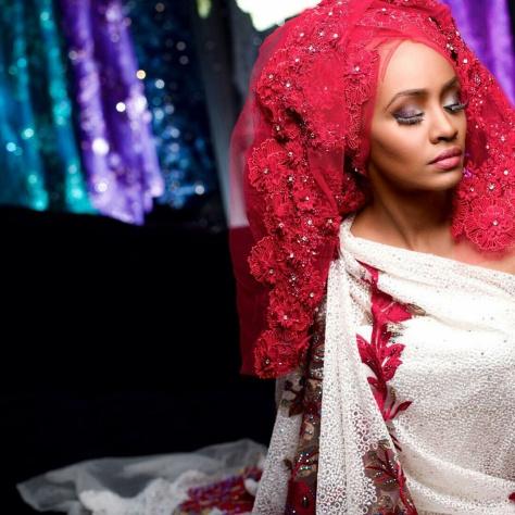 Hudayya-meets-NHN-Couture_Abuja_2