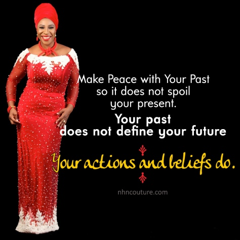 Make-Peace-with-your-past_NHN-Couture_Blog